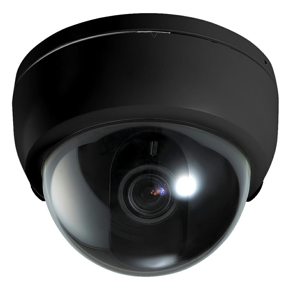 cctv security cameras using places the ad buzz. Black Bedroom Furniture Sets. Home Design Ideas