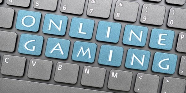 Online Gaming 101 - For the Absolute Beginner - The Ad Buzz