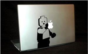 Customizing a Computer