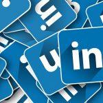 linkedin premium benefits