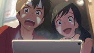 Watch Anime