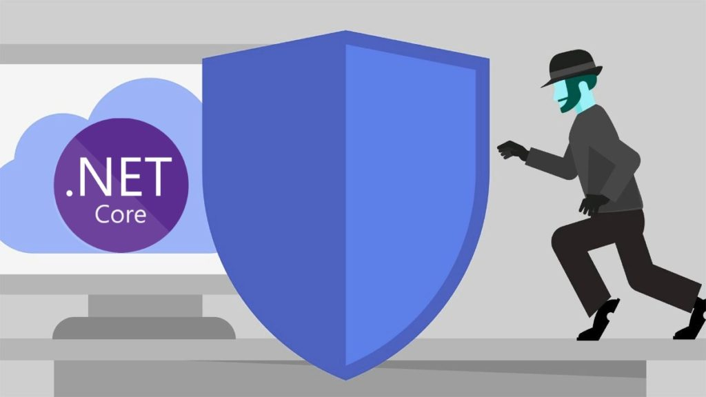 Tips for Using .NET Core