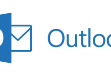 Outlook schedule email